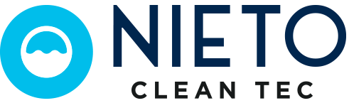 Nieto Clean Tech